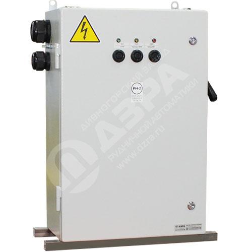 ПРН 250Б 1(380В) 50Гц 200 У5