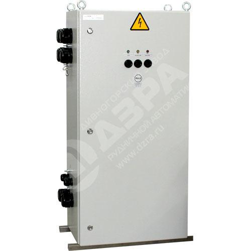 ПРН 320Б 1(380В) 50Гц 320 У5
