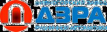 Дивногорский завод рудничной автоматики