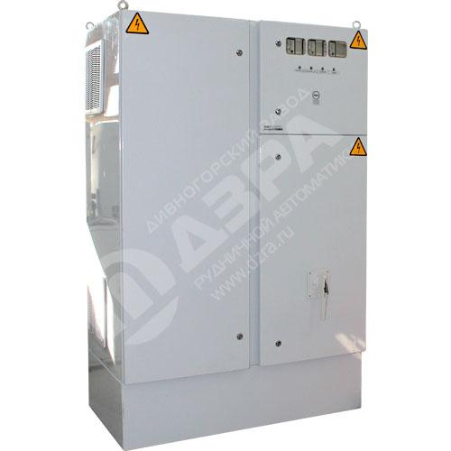 Изделия постоянного тока: АТПУ, ВАП, ВАРП, В-ТПЕ, РТИ, ШПТ