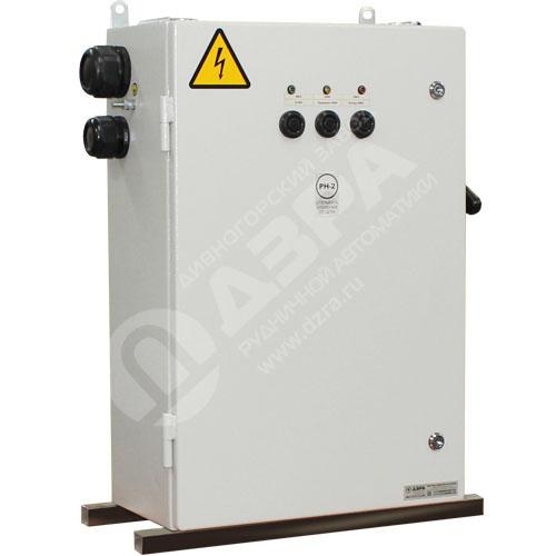 ПРН 100Б 1(660В) 50Гц 100 У5