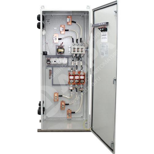 ПР-400М-1(380В/660В) У5
