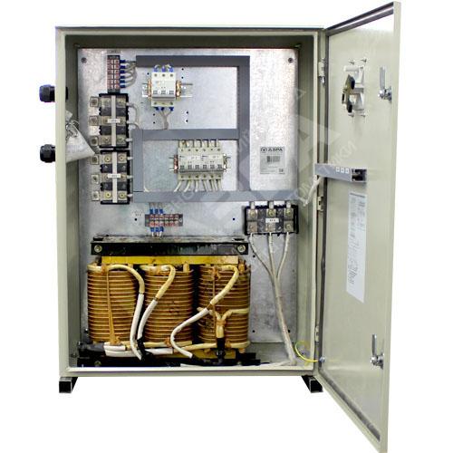 АОШ 10,0-1(380В/660В)-2(36В) У5